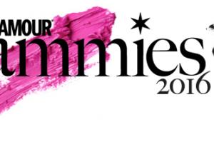 glammies-2016